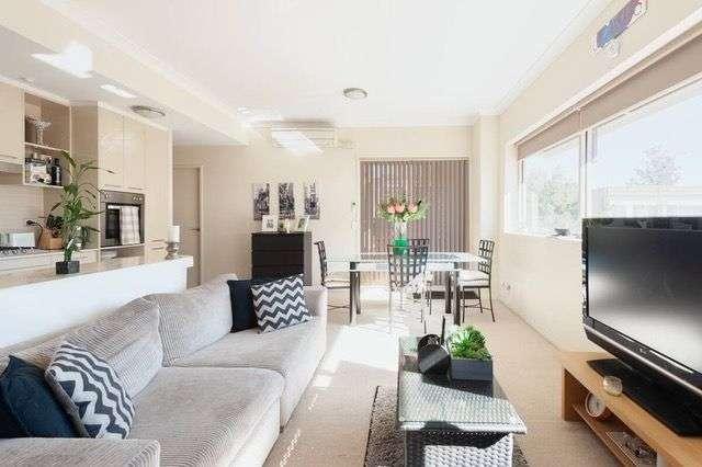 45/17 Warby Street, Campbelltown NSW 2560