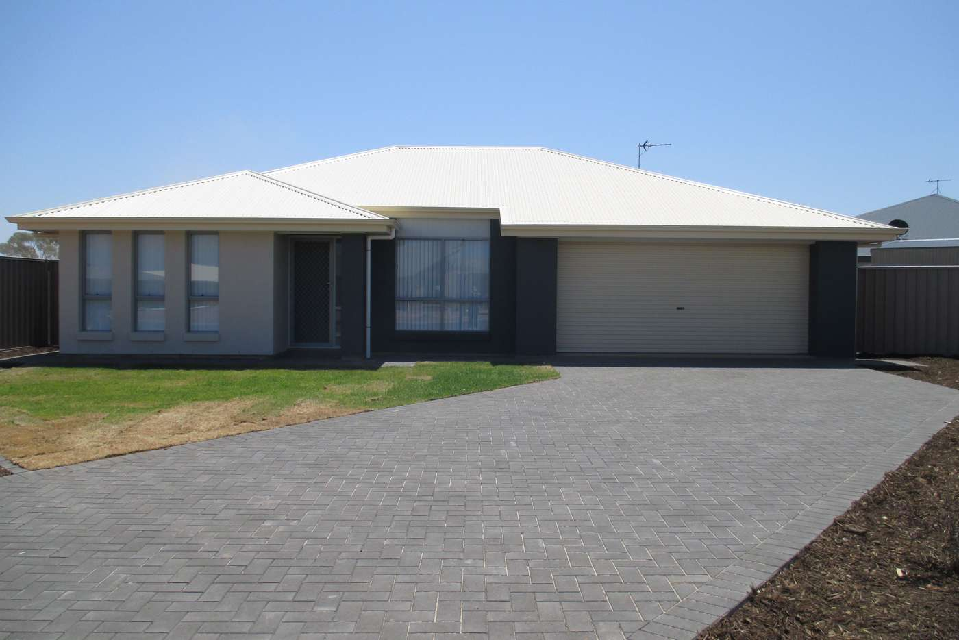 Main view of Homely house listing, 30 McInnes Avenue, Whyalla Jenkins SA 5609