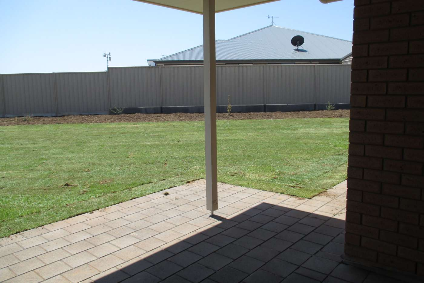 Seventh view of Homely house listing, 30 McInnes Avenue, Whyalla Jenkins SA 5609