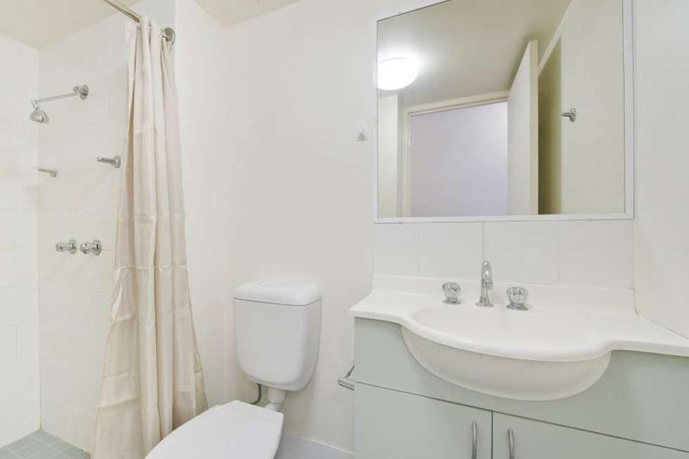 Fourth view of Homely studio listing, 2001/108 Margaret Street, Brisbane City QLD 4000