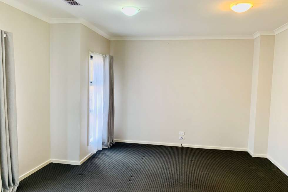 Third view of Homely house listing, 1 Burssi Circuit, Doreen VIC 3754