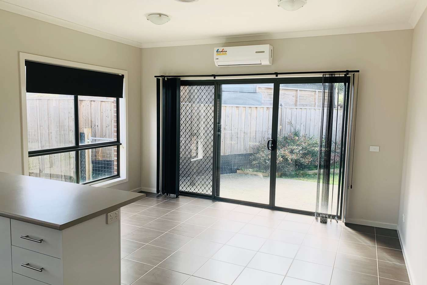 Sixth view of Homely house listing, 1 Burssi Circuit, Doreen VIC 3754