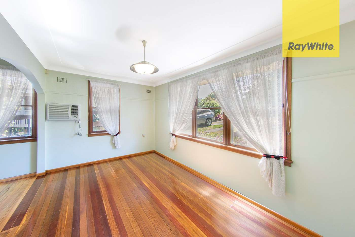 Main view of Homely house listing, 33 Kerrie Road, Oatlands NSW 2117