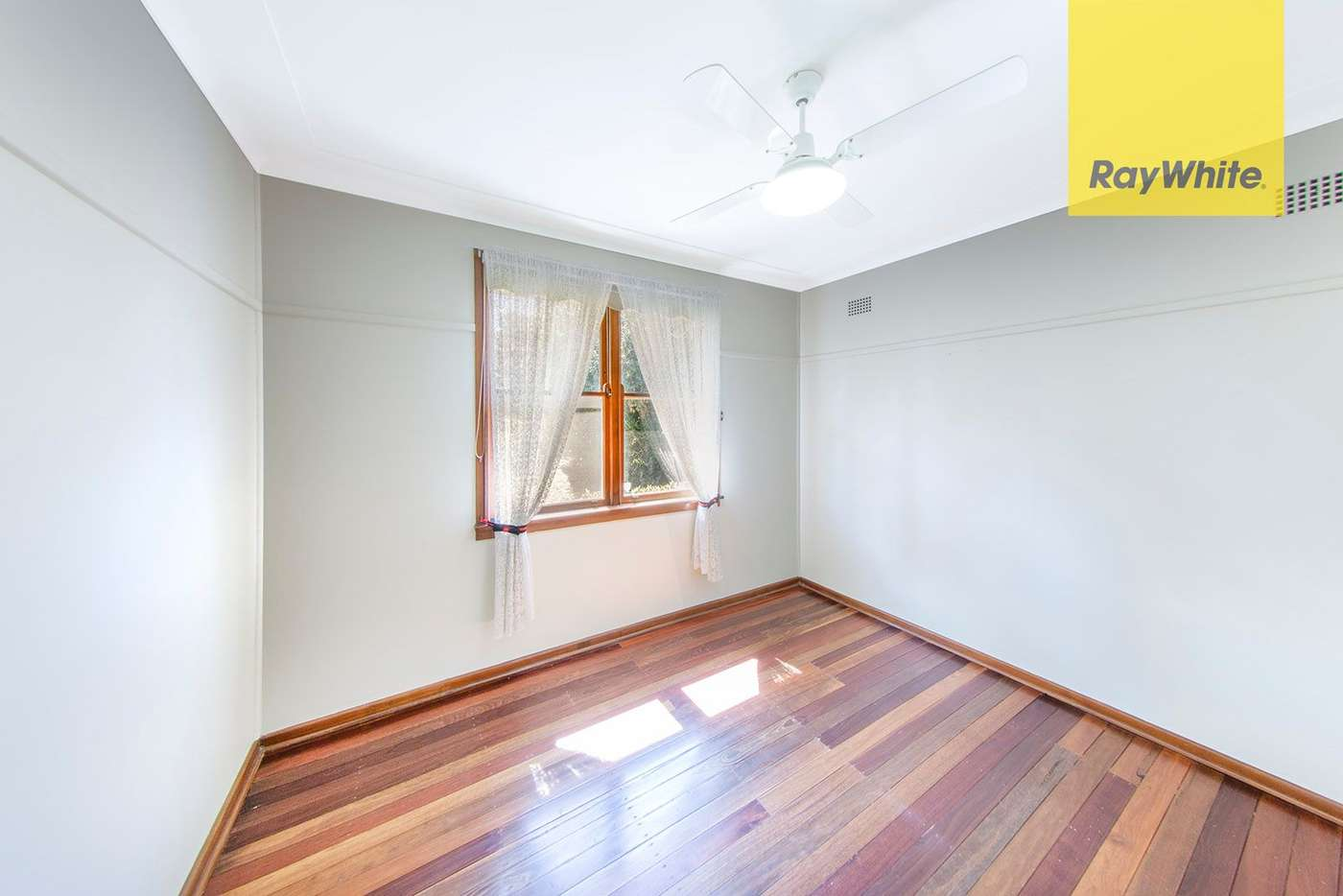 Sixth view of Homely house listing, 33 Kerrie Road, Oatlands NSW 2117