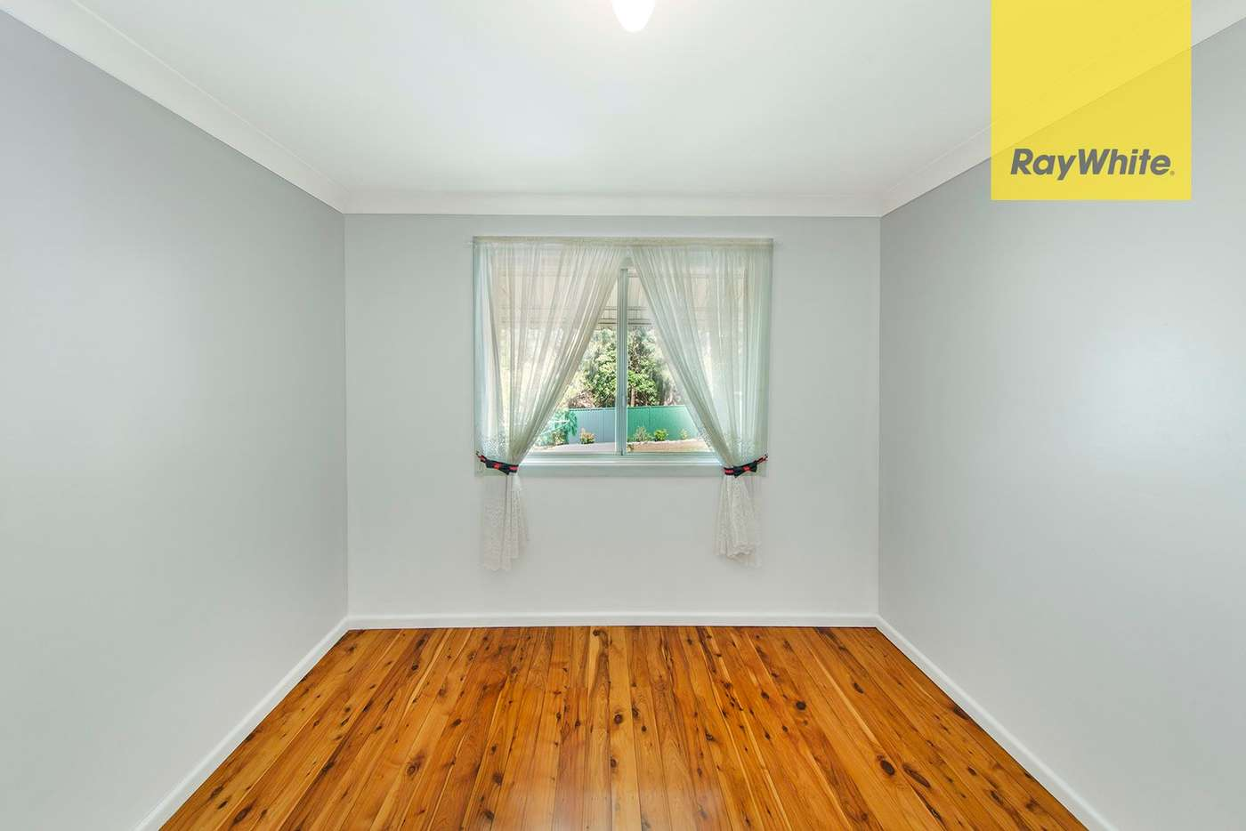 Seventh view of Homely house listing, 33 Kerrie Road, Oatlands NSW 2117