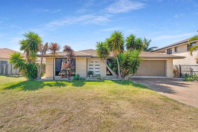 52 Bisdee Street, Coral Cove QLD 4670