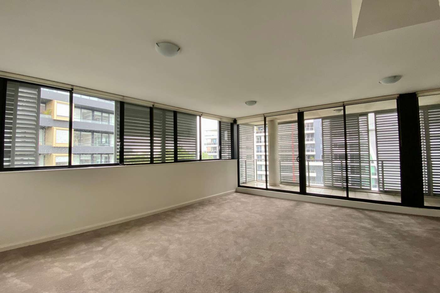 Main view of Homely apartment listing, 602/11A Lachlan Street, Waterloo NSW 2017