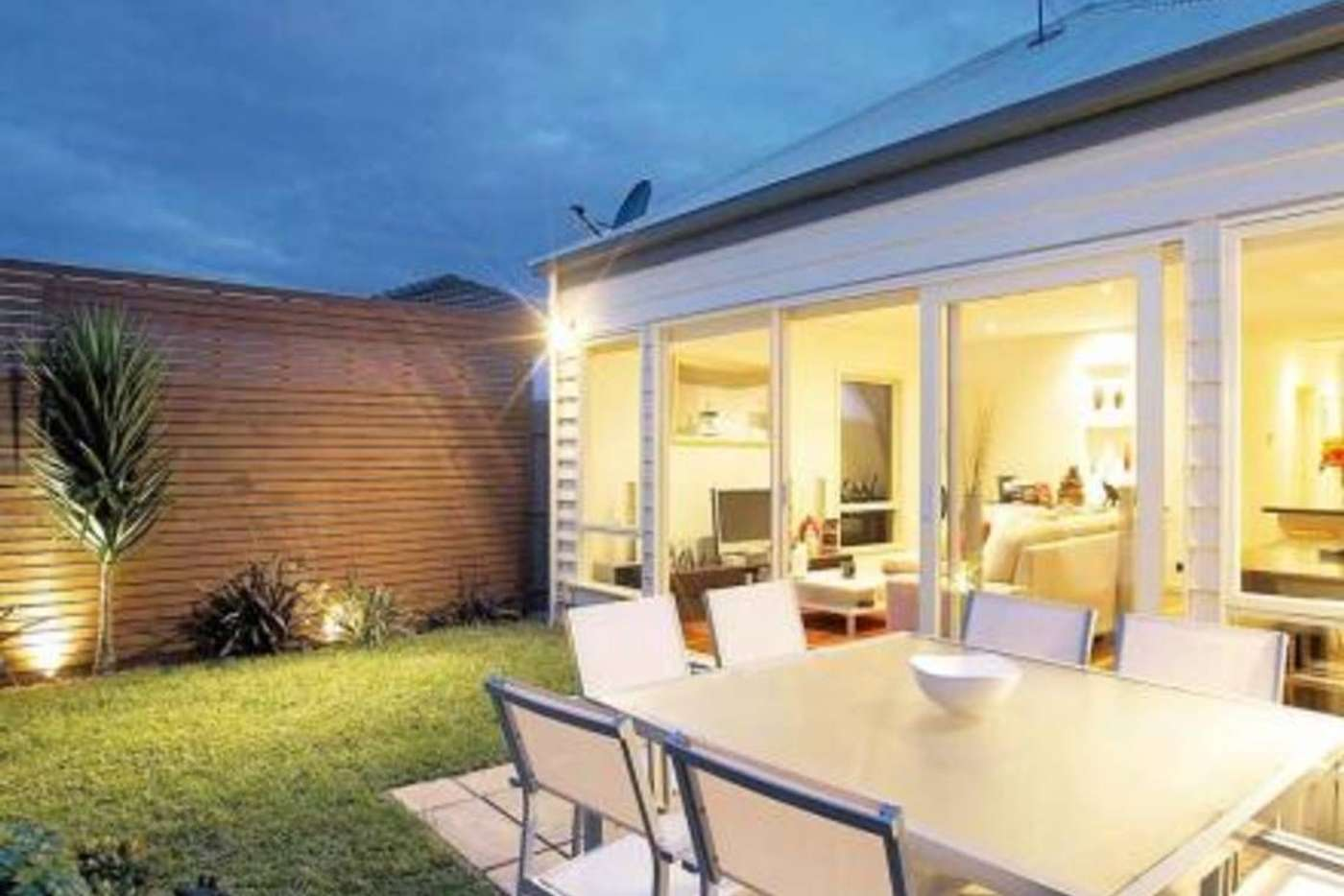 Main view of Homely house listing, 68a Sommerville Road, Yarraville VIC 3013