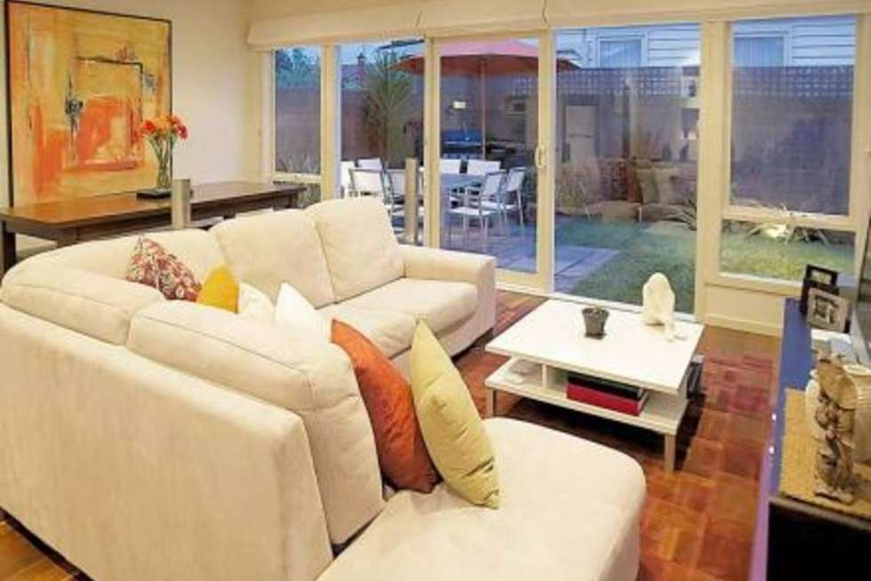 Fourth view of Homely house listing, 68a Sommerville Road, Yarraville VIC 3013
