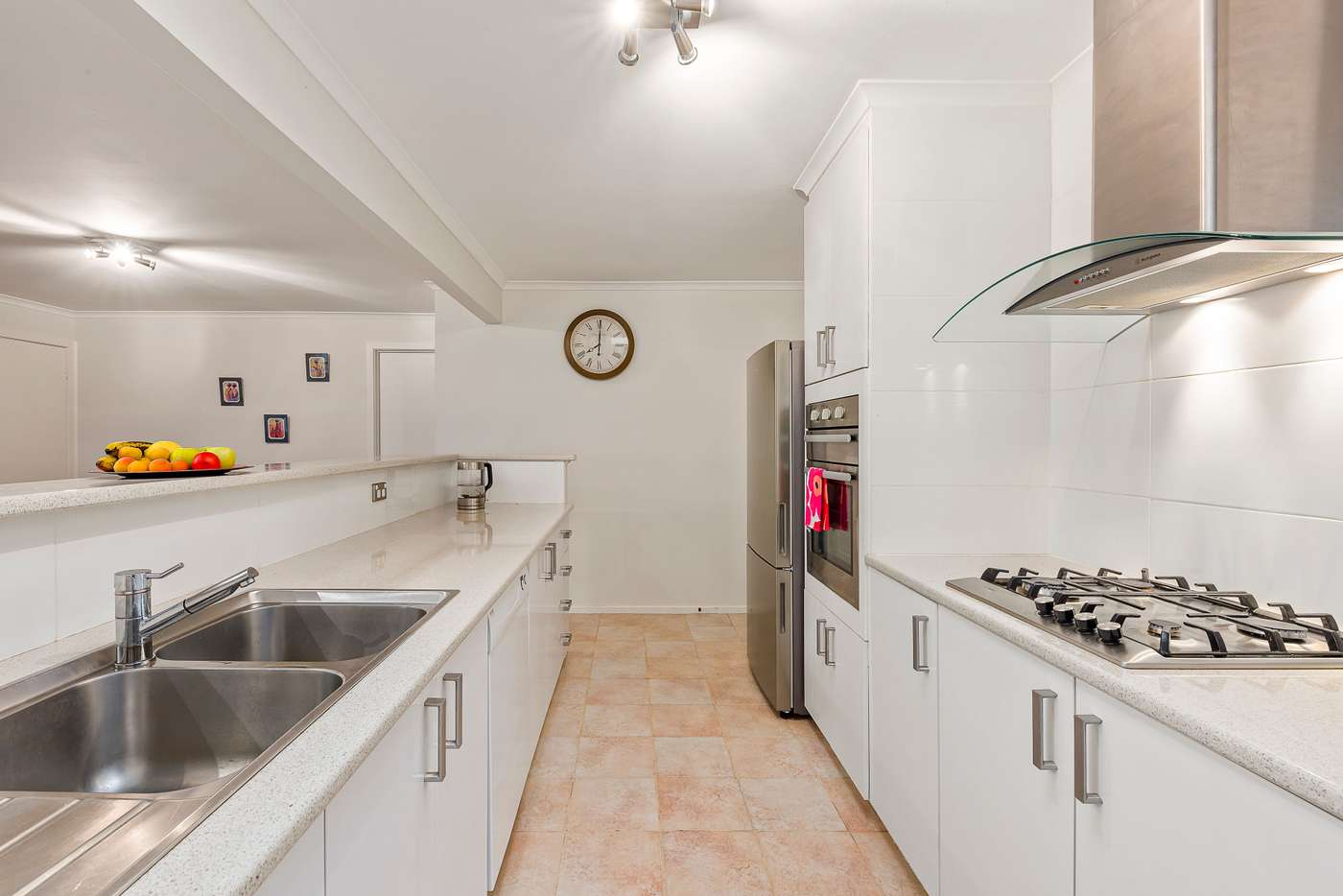 Fifth view of Homely house listing, 62 Raphael Crescent, Frankston VIC 3199