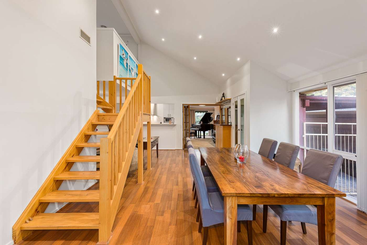 Sixth view of Homely house listing, 62 Raphael Crescent, Frankston VIC 3199
