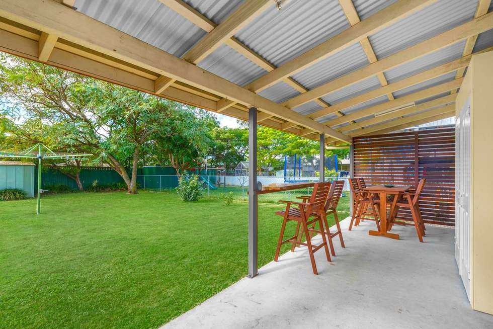 Second view of Homely house listing, 5 Kia Ora Street, Virginia QLD 4014