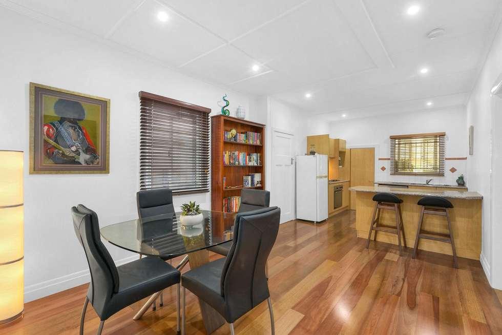 Third view of Homely house listing, 5 Kia Ora Street, Virginia QLD 4014