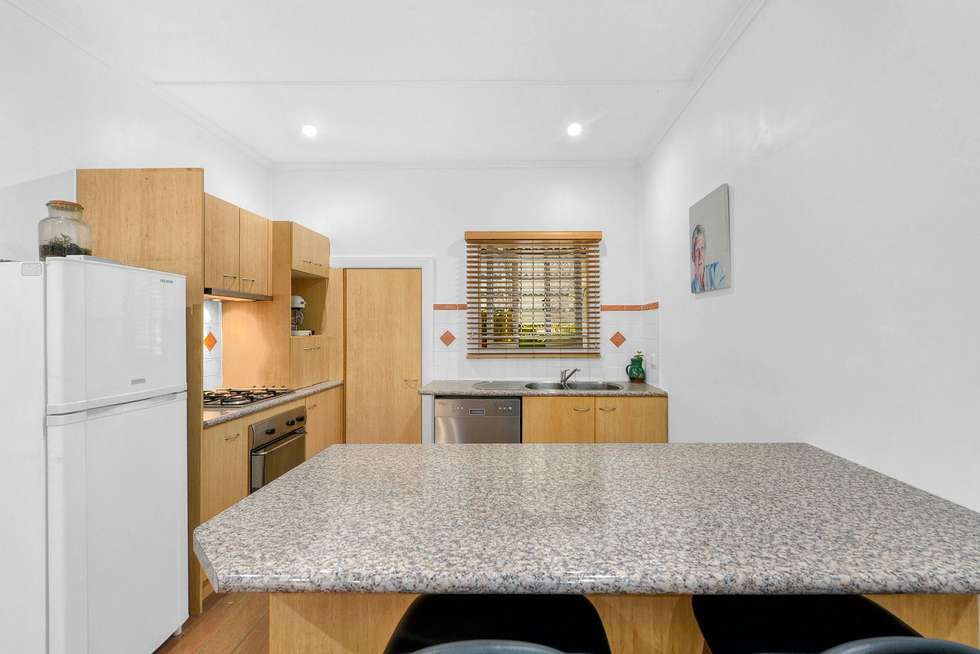 Fourth view of Homely house listing, 5 Kia Ora Street, Virginia QLD 4014