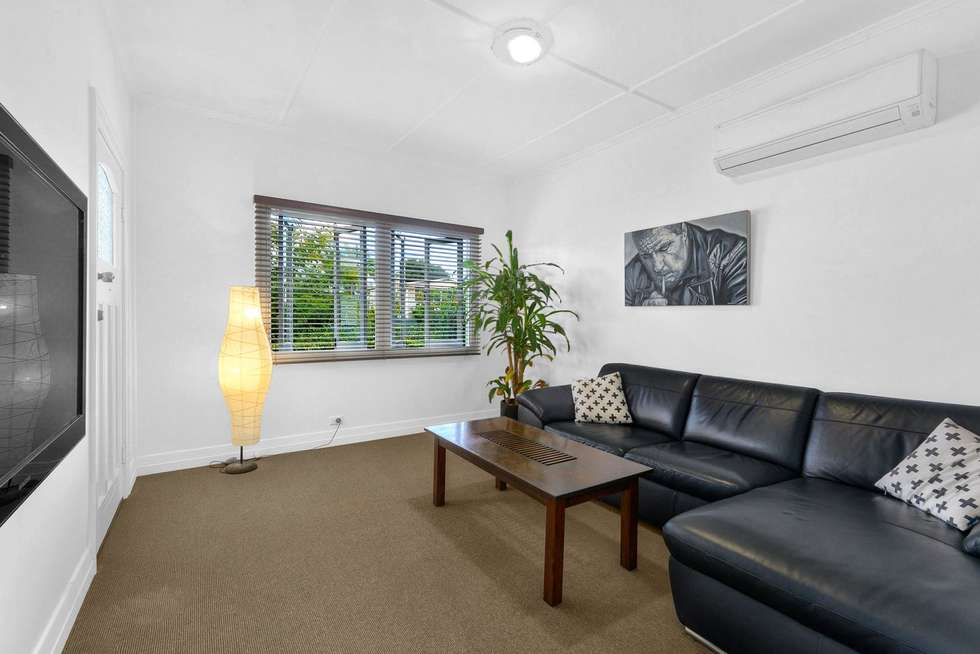 Fifth view of Homely house listing, 5 Kia Ora Street, Virginia QLD 4014
