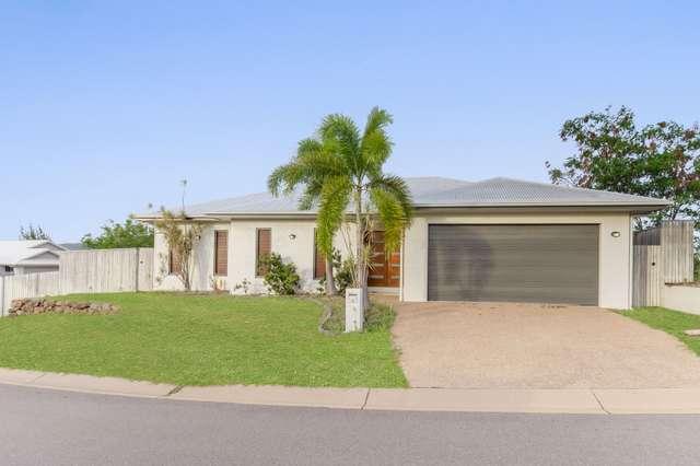 1 Willunga Close, Douglas QLD 4814