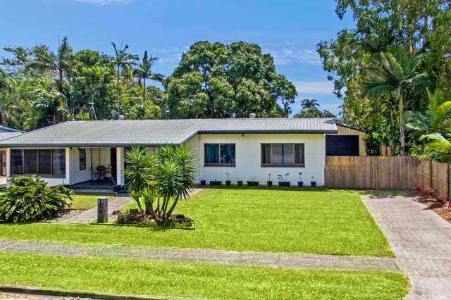 26 Madang Street, Trinity Beach QLD 4879