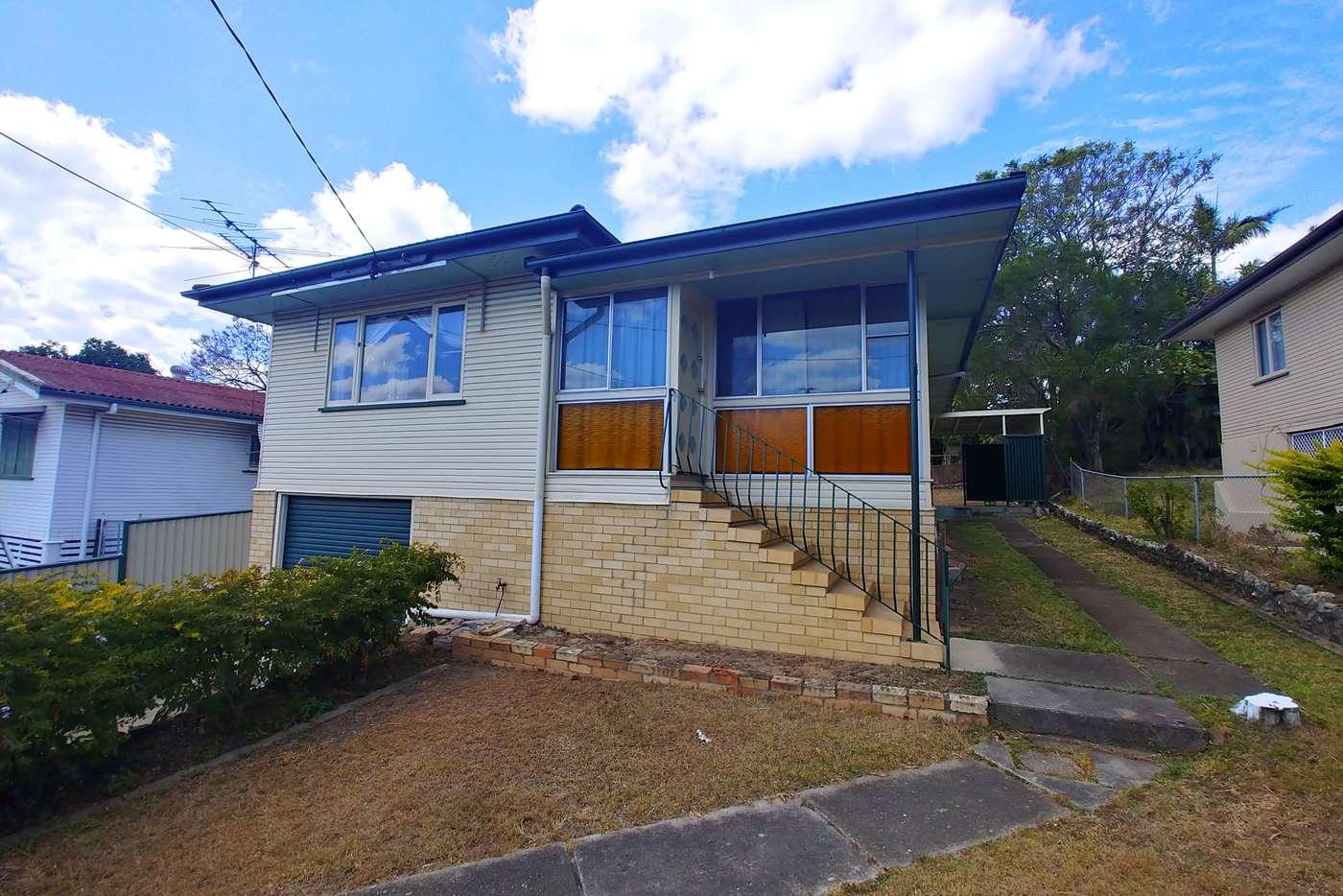 Main view of Homely house listing, 139 Mt Gravatt-Capalaba Road, Upper Mount Gravatt QLD 4122