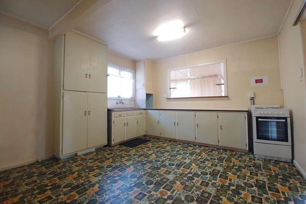 Third view of Homely house listing, 139 Mt Gravatt-Capalaba Road, Upper Mount Gravatt QLD 4122