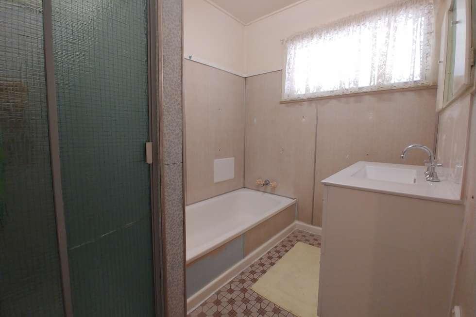 Fifth view of Homely house listing, 139 Mt Gravatt-Capalaba Road, Upper Mount Gravatt QLD 4122
