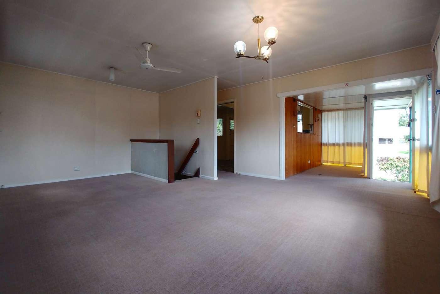 Sixth view of Homely house listing, 139 Mt Gravatt-Capalaba Road, Upper Mount Gravatt QLD 4122