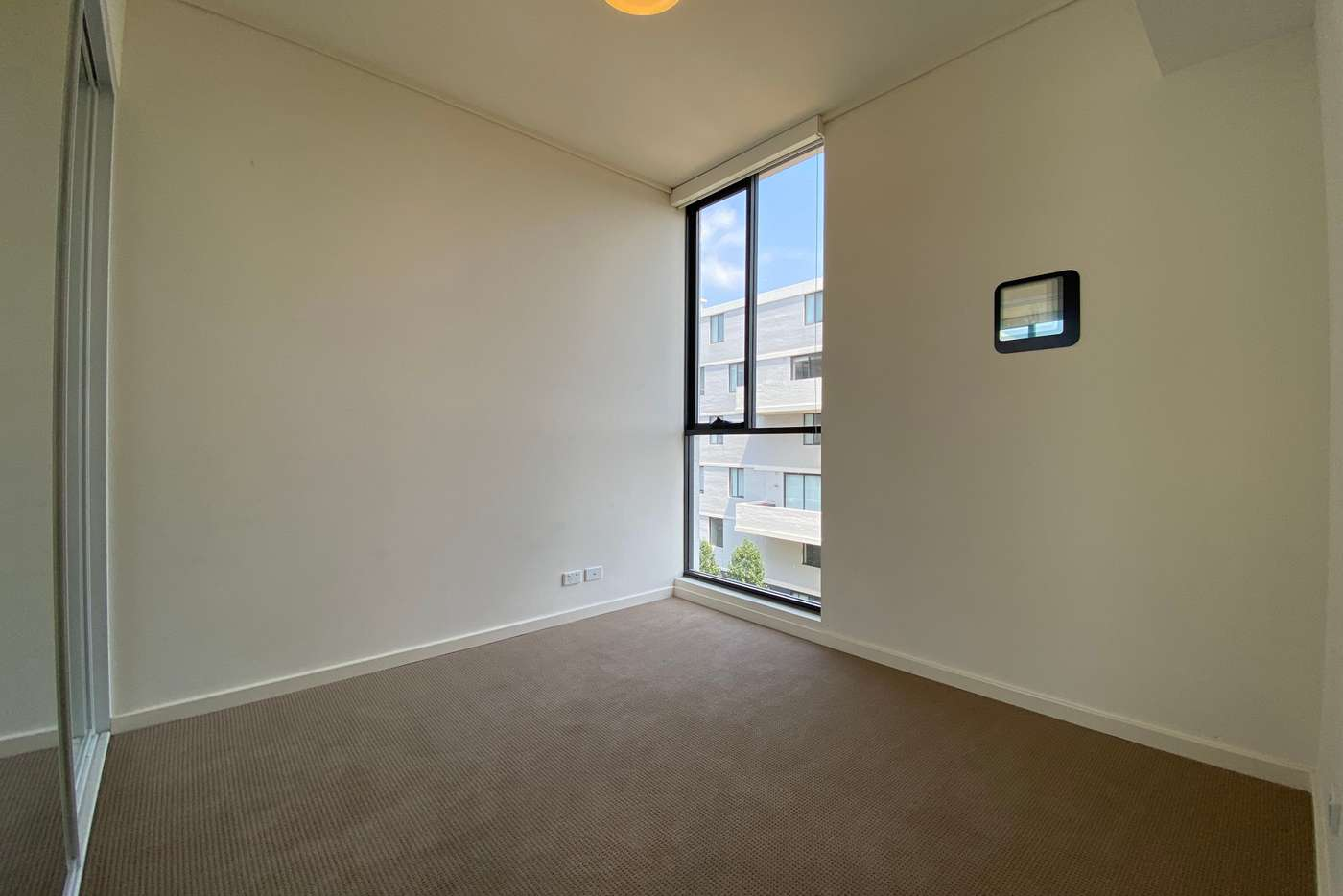 Sixth view of Homely apartment listing, 427/1 Vermont Crescent, Riverwood NSW 2210