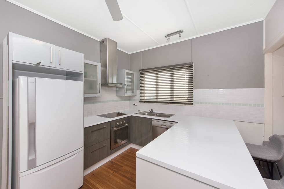 Third view of Homely house listing, 30 North Street, West End QLD 4810
