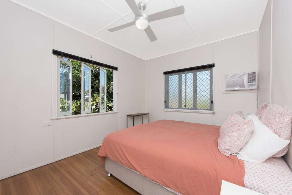 Fourth view of Homely house listing, 30 North Street, West End QLD 4810