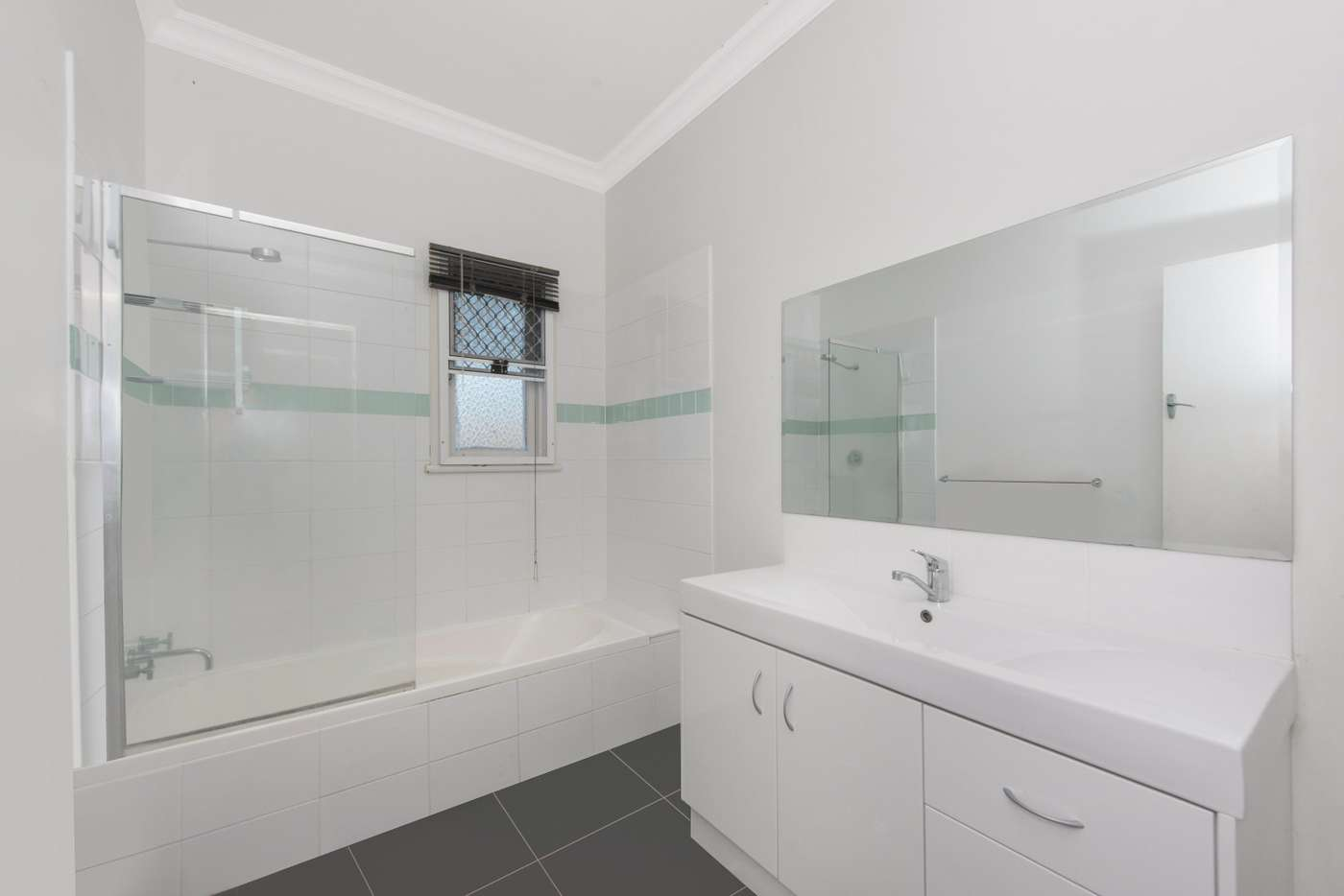 Fifth view of Homely house listing, 30 North Street, West End QLD 4810