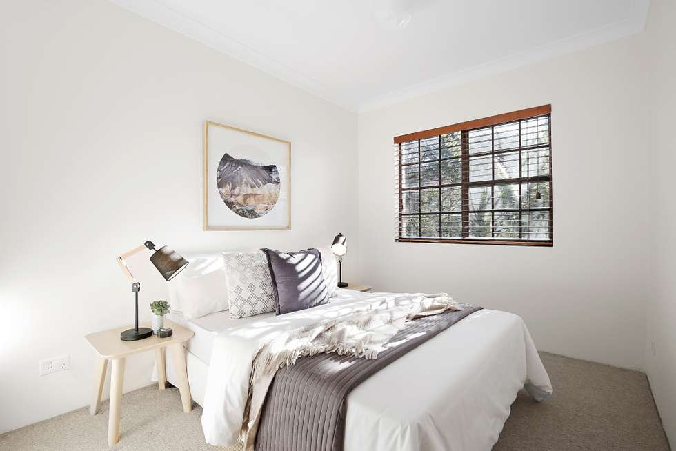 Third view of Homely townhouse listing, 2/1 Iredale Street, Newtown NSW 2042