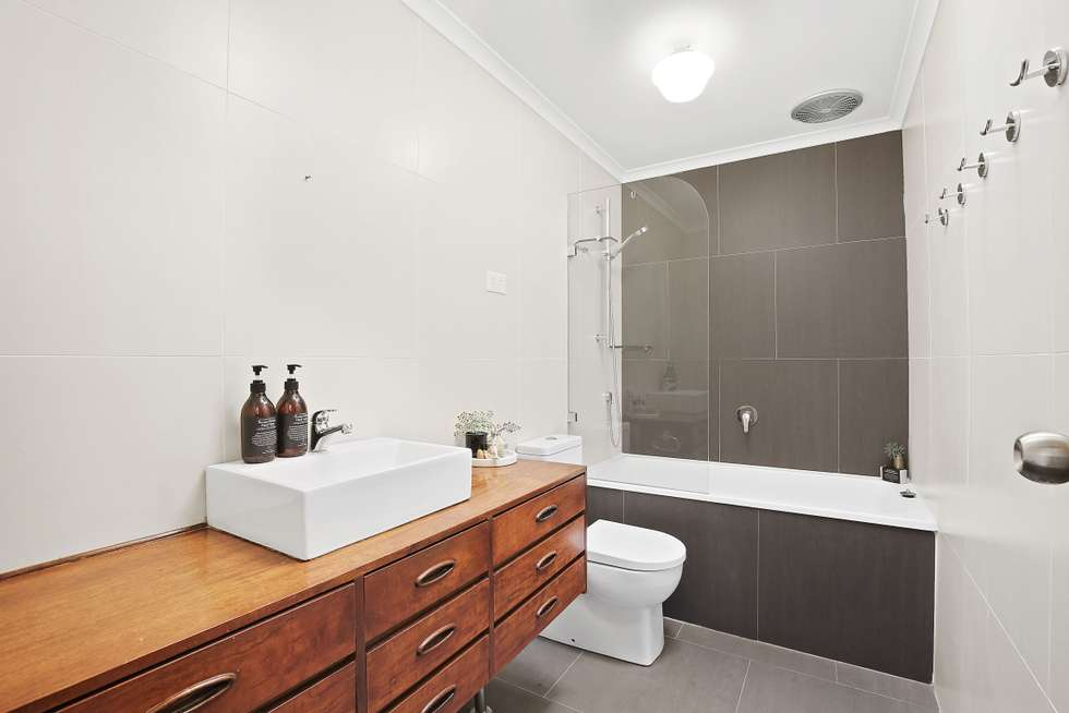 Fifth view of Homely townhouse listing, 2/1 Iredale Street, Newtown NSW 2042