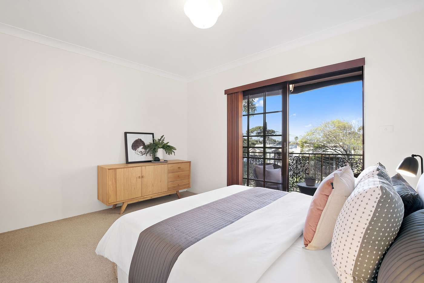 Sixth view of Homely townhouse listing, 2/1 Iredale Street, Newtown NSW 2042
