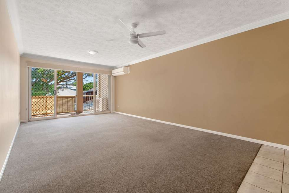 Second view of Homely unit listing, 12/81 Annerley Road, Woolloongabba QLD 4102