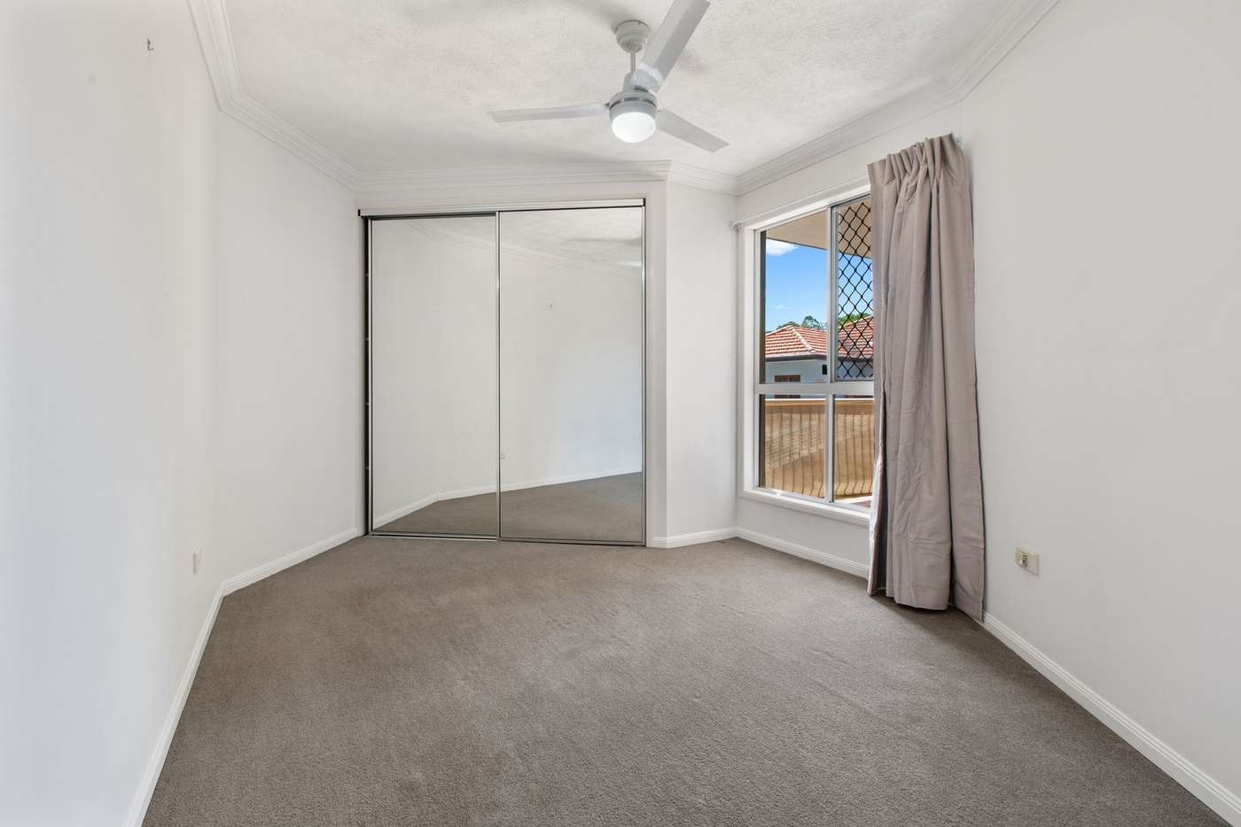 Sixth view of Homely unit listing, 12/81 Annerley Road, Woolloongabba QLD 4102