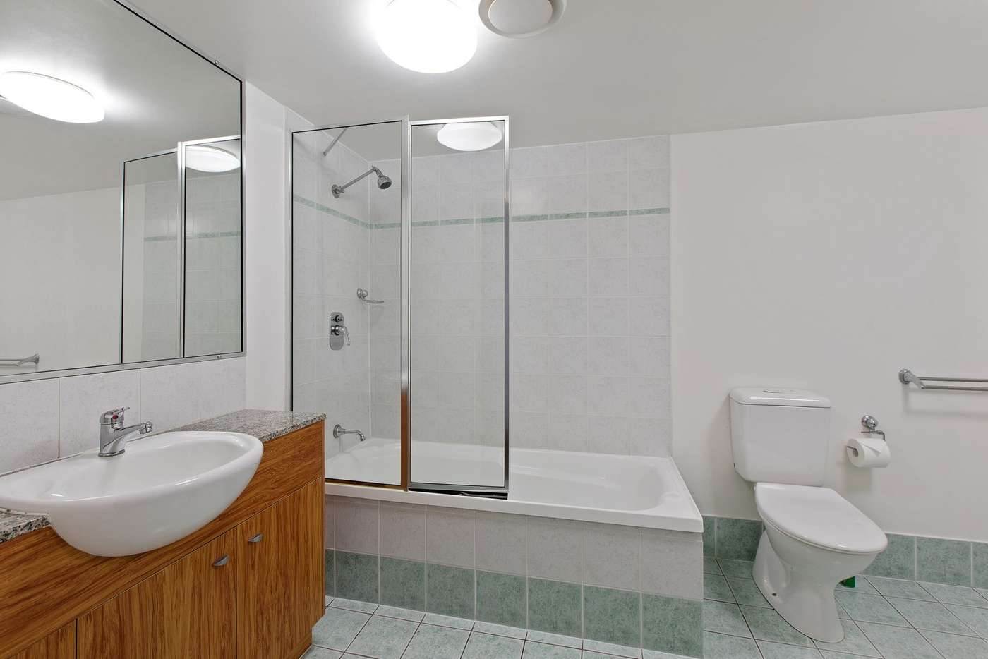 Seventh view of Homely unit listing, 12/81 Annerley Road, Woolloongabba QLD 4102