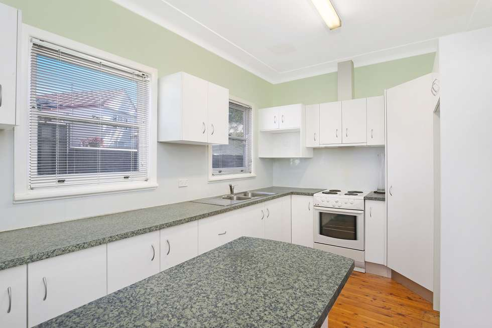 Second view of Homely house listing, 3 Booyong Street, West Wollongong NSW 2500