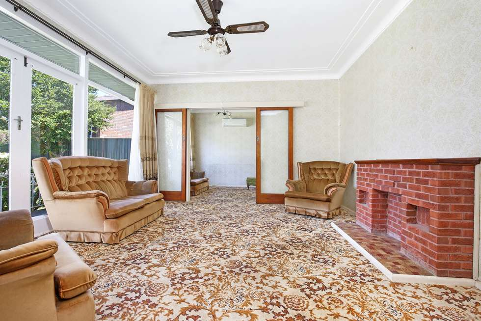 Third view of Homely house listing, 3 Booyong Street, West Wollongong NSW 2500
