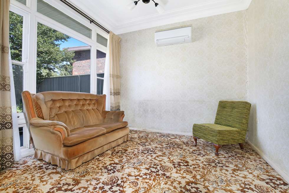 Fourth view of Homely house listing, 3 Booyong Street, West Wollongong NSW 2500