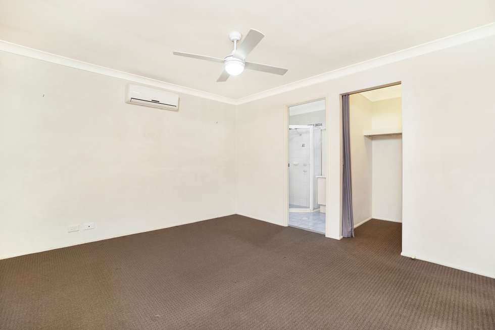 Third view of Homely house listing, 12 Holbrook Circuit, Stanhope Gardens NSW 2768