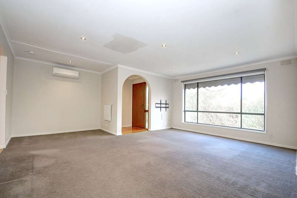 Second view of Homely unit listing, 2/11 Grenfell Road, Mount Waverley VIC 3149
