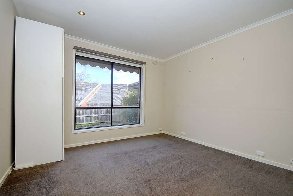 Third view of Homely unit listing, 2/11 Grenfell Road, Mount Waverley VIC 3149
