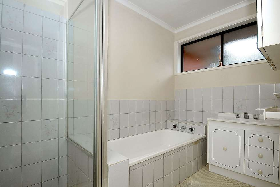 Fourth view of Homely unit listing, 2/11 Grenfell Road, Mount Waverley VIC 3149