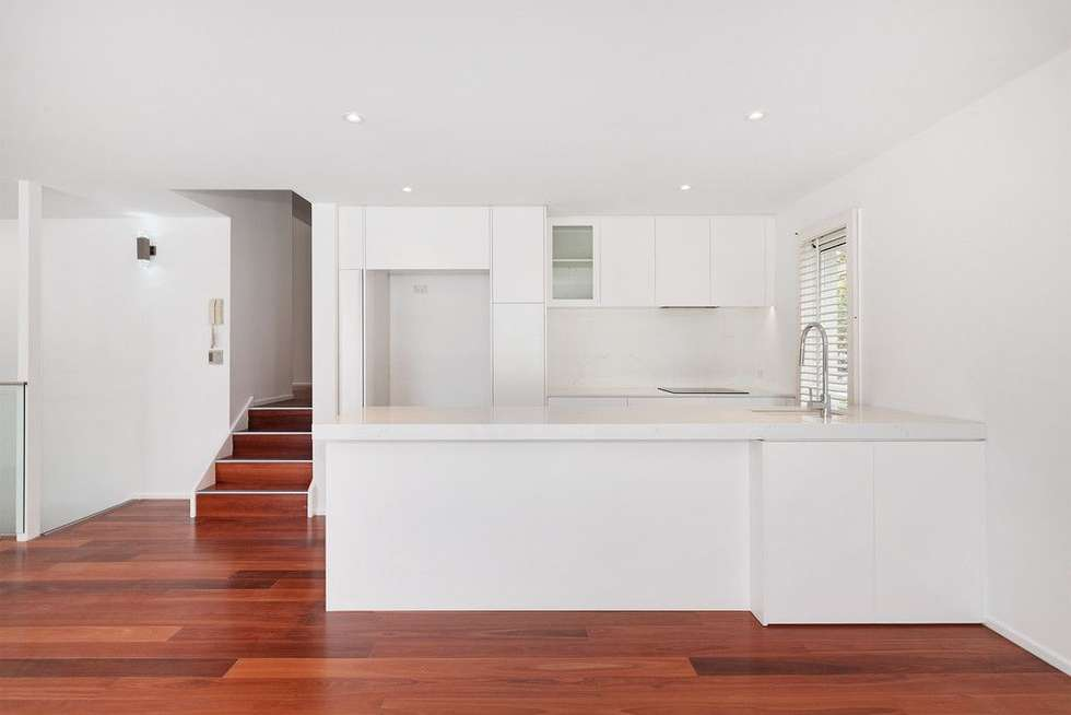 Fifth view of Homely house listing, 1c Ada Street, Cremorne NSW 2090