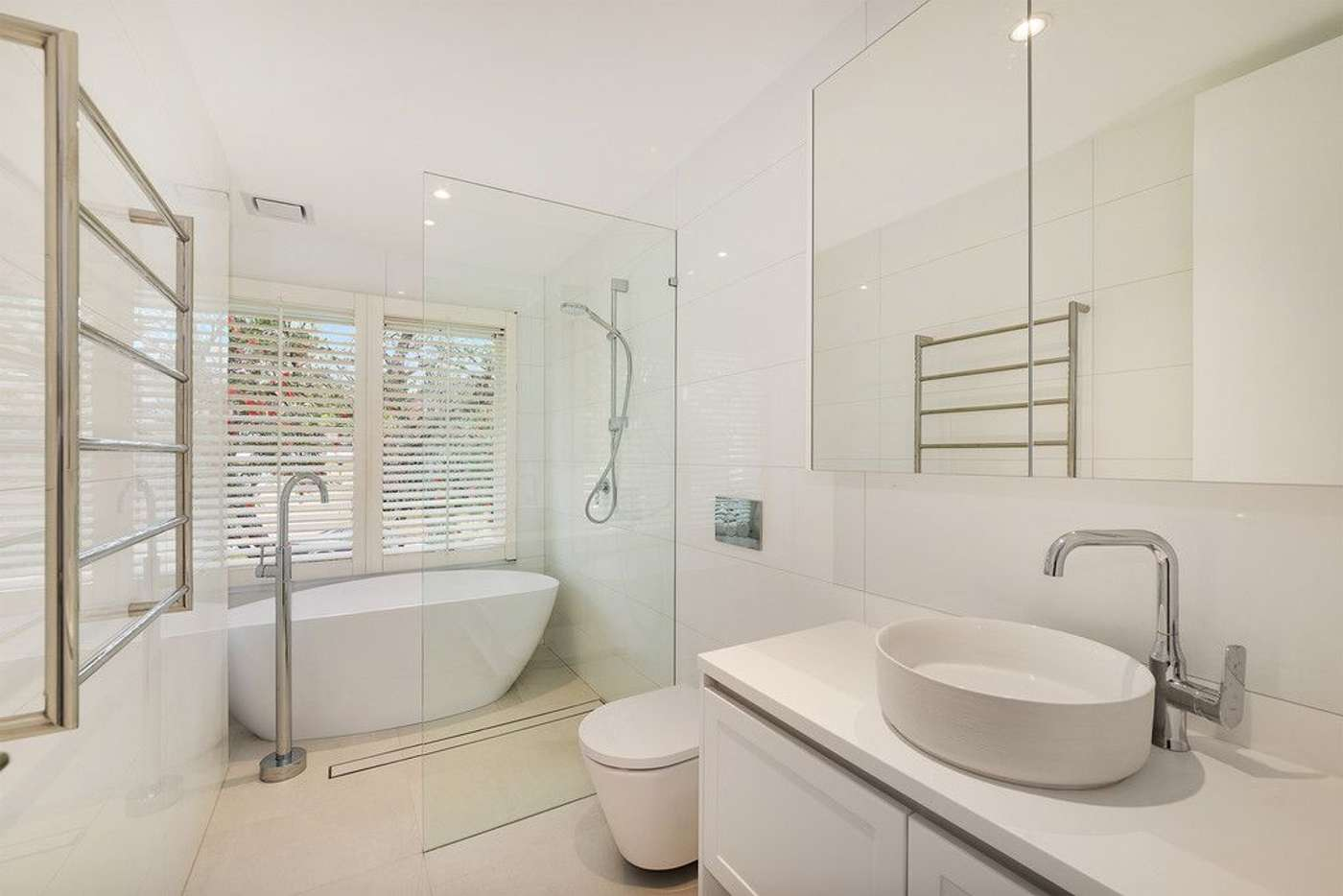 Sixth view of Homely house listing, 1c Ada Street, Cremorne NSW 2090