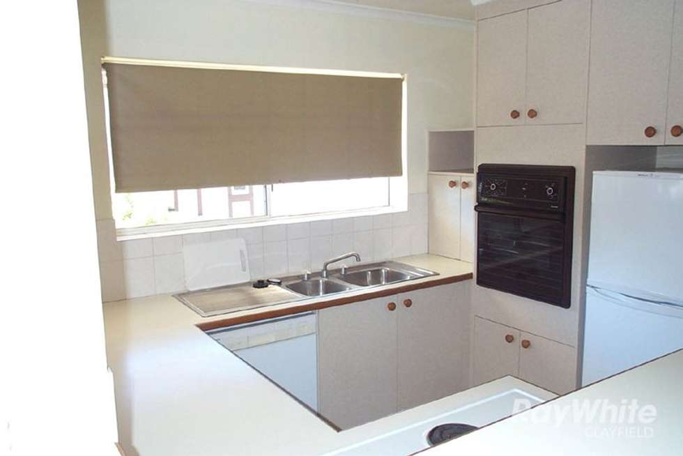 Fourth view of Homely unit listing, 2/28 Rossiter Parade, Hamilton QLD 4007
