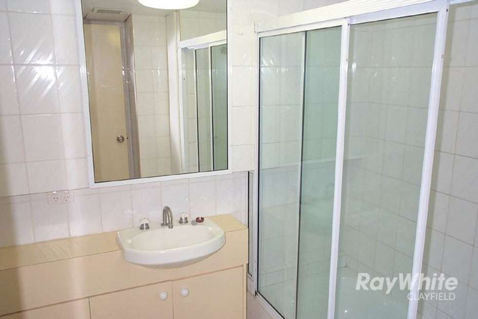 Fifth view of Homely unit listing, 2/28 Rossiter Parade, Hamilton QLD 4007