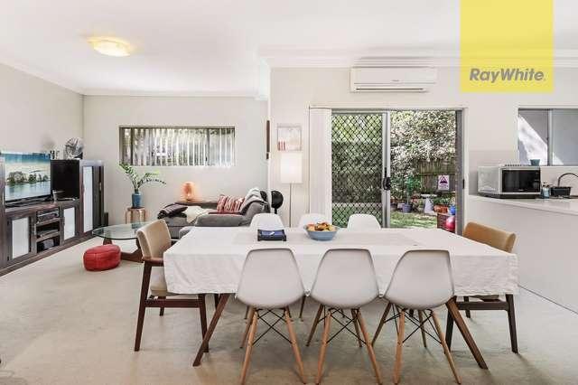 2/42 Isabella Street, North Parramatta NSW 2151