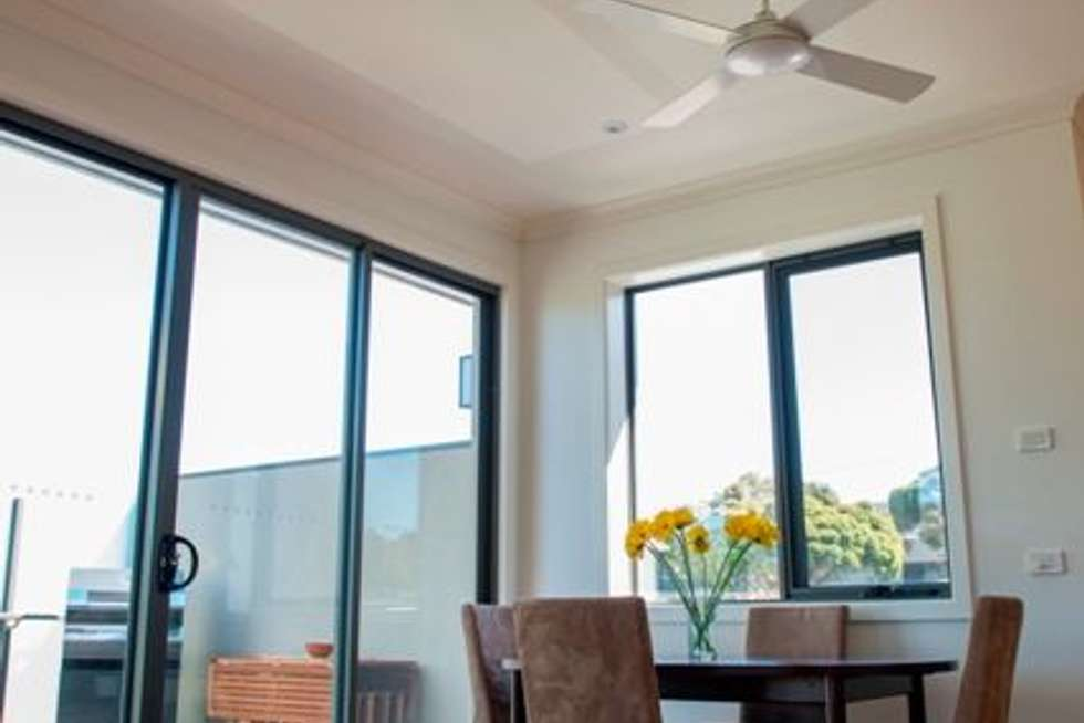 Fourth view of Homely house listing, 2/2 Kneale Drive, Box Hill North VIC 3129