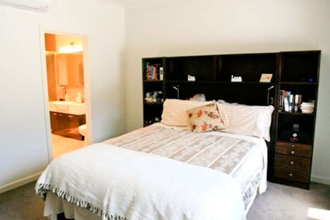 Sixth view of Homely house listing, 2/2 Kneale Drive, Box Hill North VIC 3129