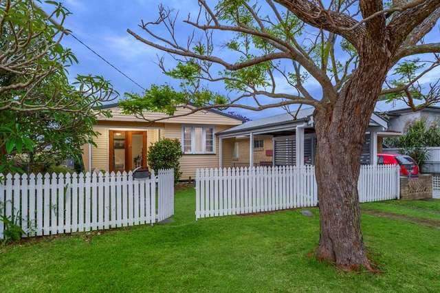 10 Keswick Street, Banyo QLD 4014